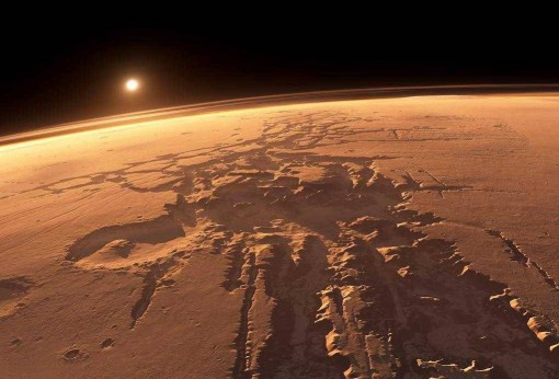 mars-landscape-deep-valleys