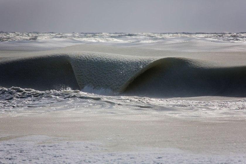 frozen-ice-slush-waves-nantucket-jonathan-nimerfroh-2