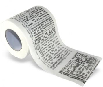 Yo-Mama-Toilet-Roll