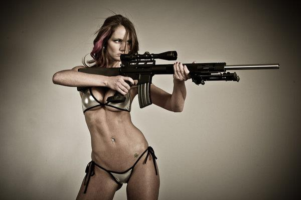 Rifle_chick