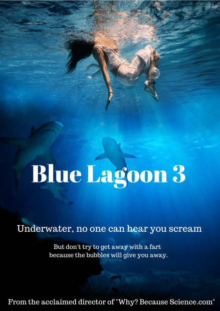 Shark movie poster.png