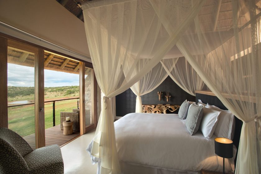 Mhondoro-Game-Lodge-Safari-South-Africa 5