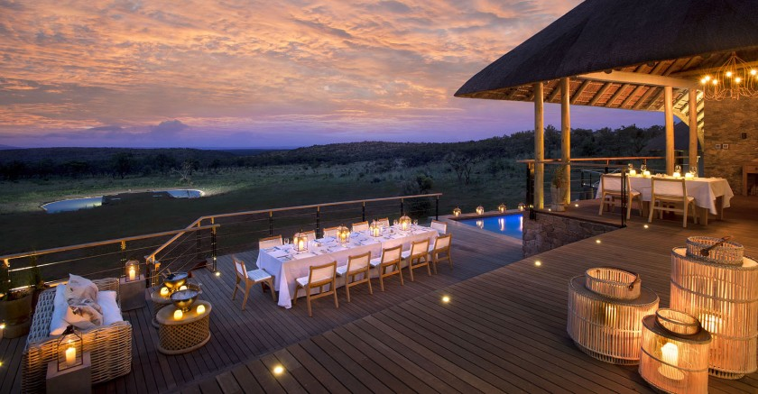 Mhondoro-Game-Lodge-Safari-South-Africa