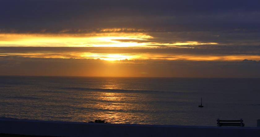 Sunrise Arniston Hotel, South Cape Coast