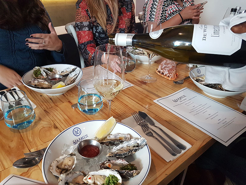 De-Wetshof-Limestone-Chardonnay-Seabreeze-Fish-and-Shell-1