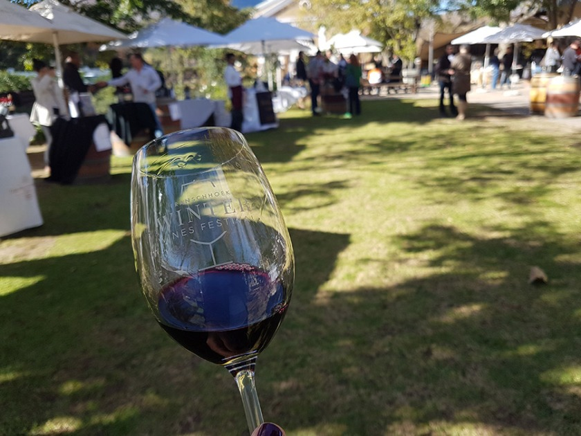 Franschhoek-Winter-Wines-2019-2