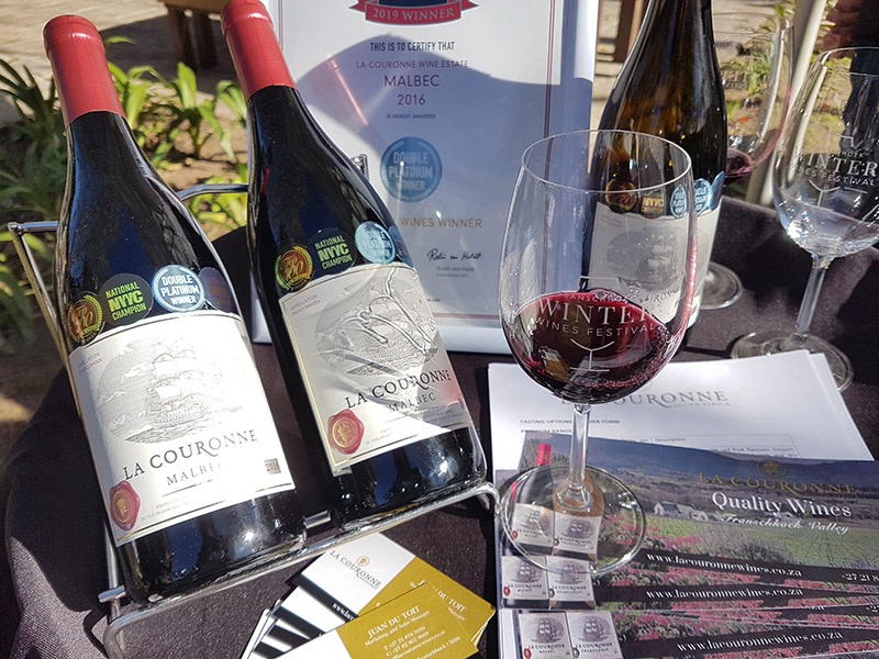 Franschhoek-Winter-Wines-2019-3