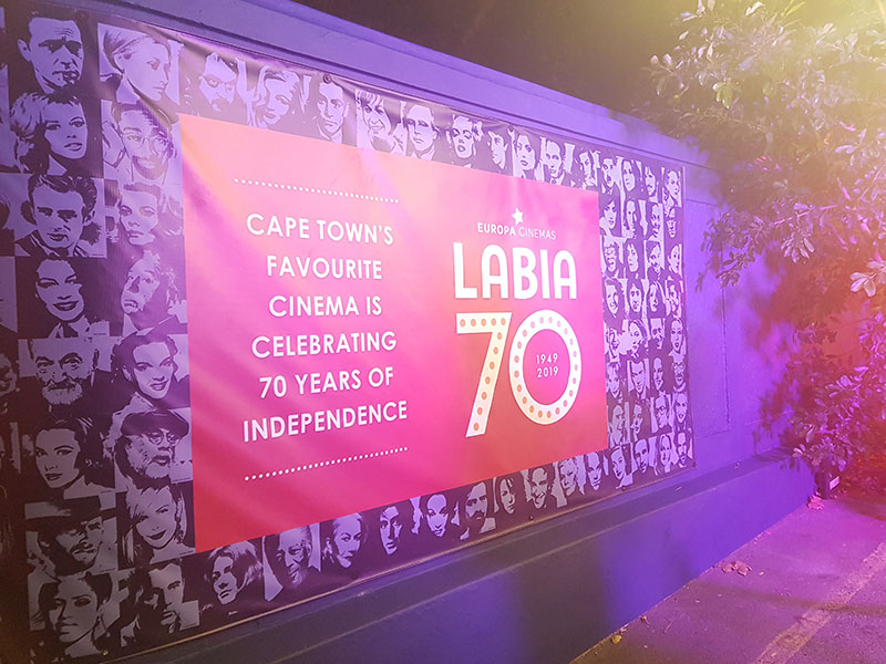 Labia-70th-Anniversary