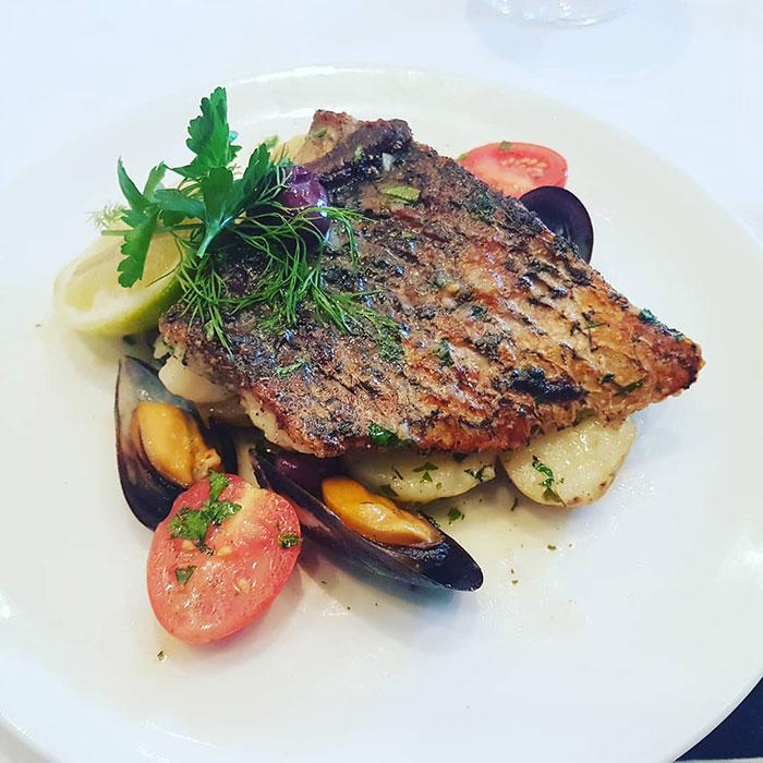 pan-roasted-sea-bass-firefish