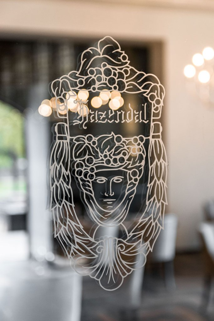 Hazendal-Restaurant-1