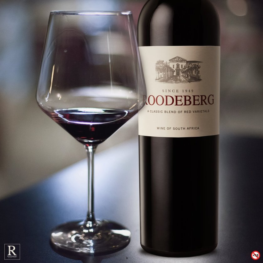 roodeberg-red-wine-south-africa